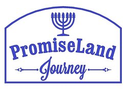 Promise Land Journey is a Biblical Museum.
