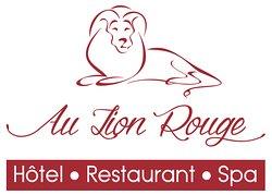 Hôtel Restaurant Au Lion Rouge
