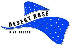 Desert Rose Dive Center