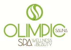 Olimpic Sauna