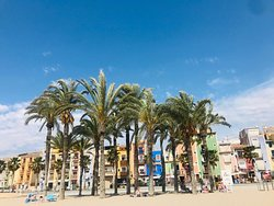 Playa El Torres