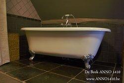 De Beek Anno 1410 - Sint-Truiden Room: Suite www.anno1410.be