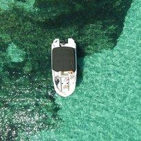 Seashore Boats Mallorca