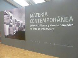 Expo en août 2017
