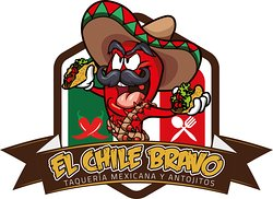 Ven y disfruta de nuestro variado menú, un ambiente familiar y el mejor sabor a México.
