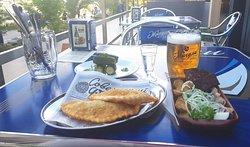 Zhigulevskiy Pivnoi Bar