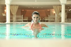 Aqua Spa Wellness