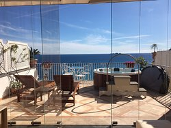 Best hotel in Italy