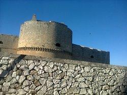 Castello di Otranto