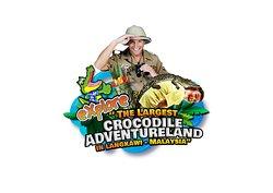 Crocodile Adventureland Langkawi
