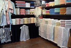 Otantik Hamam Store