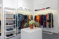 FMLK - Store