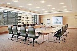 Tokaj B Meeting Room