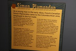 Simon Plamondon