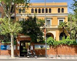 索羅利亞博物館