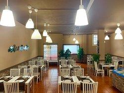 La Tafeña Restaurante