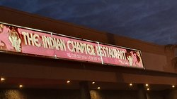 Indian Chapter