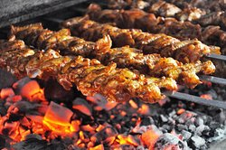 Istanbul Kebab Cafe & Restaurant