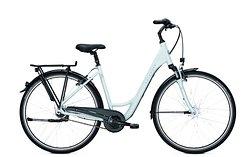 Bike rent & Bike Tours Berlin