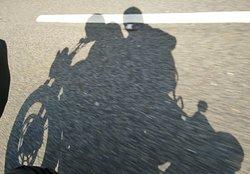 Tornare in moto dopo anni!!