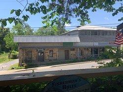 The Gourdie Shop