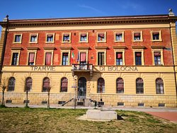 Museo per la Memoria di Ustica