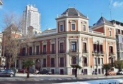 塞拉伯博物館