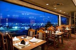 Beef Restaurant Daikanyama