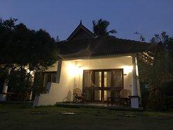Kerala's best resort