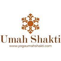 Umah Shakti Yoga