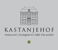 Restaurant Kastanjehof