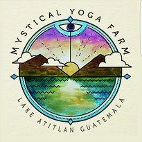 Mystical Yoga Farm