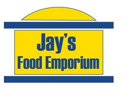 Jay's Food Emporium