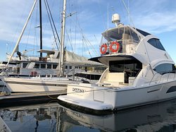 View our beautiful boats