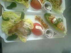 Restaurant Ovelix