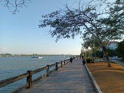 Chaofa Park