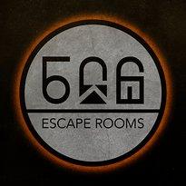 LOCKED - Escape Rooms