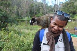 Soul of Madagascar Tours