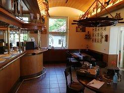 Restaurant Karolinenhof