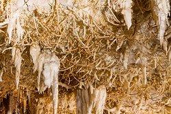 Cuevas de Pozalagua