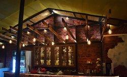 Adelaide Restaurant And Bar