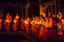 Viajes a los templos de Angkor !!! Camboya, Reino de las maravillas.