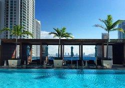 Miami May 2019