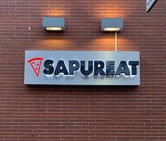 Sapureat