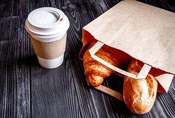 ABVI Breakfast