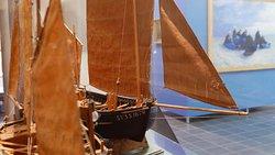 Musée de France de Berck-sur-Mer