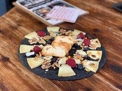 Pecorino al Tartufo - One of the Cheese Wonders of the World