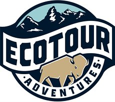 Jackson Hole Eco Tour Adventures