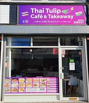 Thai Tulip Cafe