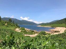 Nozoriko Lake